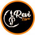 Revirock Live