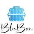 Boxblu