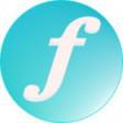 Finnchat Inc