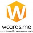 wcards.me