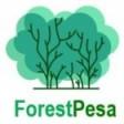 ForestPesa