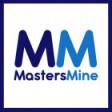 MastersMine.es