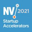 New Ventures B2B Tech