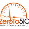 ZeroTo510 Medical Device Accelerator '21