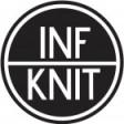 INFKNIT Apparel, Inc.