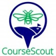 CourseScout