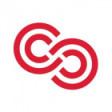 Cedars Sinai Accelerator Informational Webinar