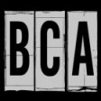 BCA - RealTime Production