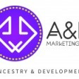 ANCESTRY AND DEVELOPMENT