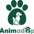 Animadop