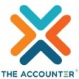 The Accounter