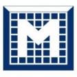 Matrius Technologies