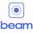 Beam Solar