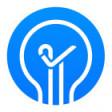 WeSolve.app