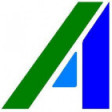 Alkcon Corporation
