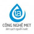 Công ty TNHH công nghệ xử lý nước MET