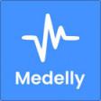 Medelly