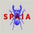 SPAIA