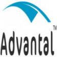Software Development Company - Software