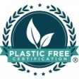 PFC (THE PLASTIC FREE COMPANY) LTD