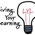 Living Your Learning