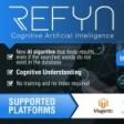 Refyn Inc.