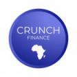 Crunch Africa