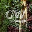 GreenWall design