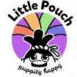Littlepouch