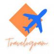 Travelogram AI