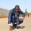 Splendour- Impact Hub Lusaka