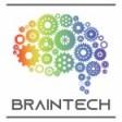 Braintech Chile