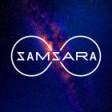 SAM8SARA