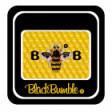 Black Bumble LLC
