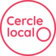 Cercle local