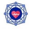 Virtual Blockchain in Healthcare Symposium 2021