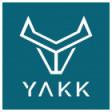 Yakk Team