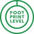 Footprint Level AB
