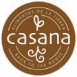 Casana Foods