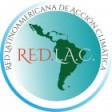 Red LAC
