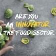 IKEA Food Innovation Program