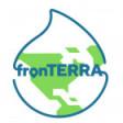 fronTERRA
