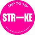StrikePay
