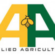 Applied Agriculture