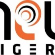 NeuTigers, Inc