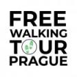 Free Walking Tour Prague