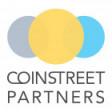 Coinstreet Partners