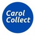 Carol Collect by Captira