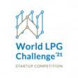 The World LPG Challenge '21