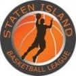 Staten Island Basketball League